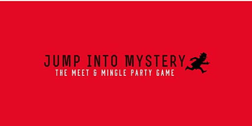 Murder Mystery Evening, 1.20.20