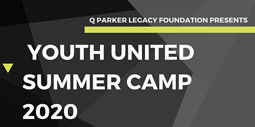 Youth United Summer Camp 2020