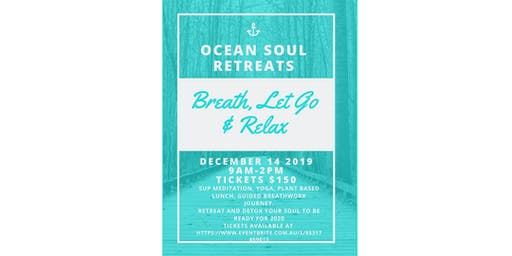 Ocean Soul Retreat