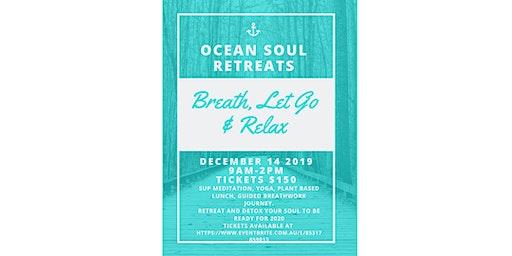 Ocean Soul Retreat