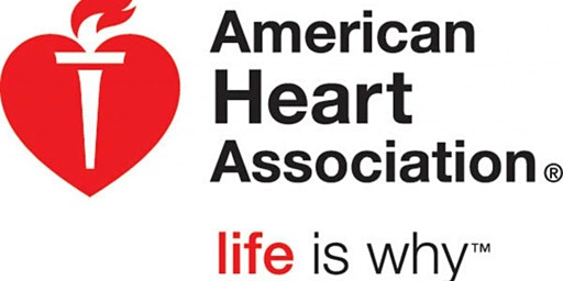 CPR COURSE - AMERICAN HEART ASSOCIATION BLS