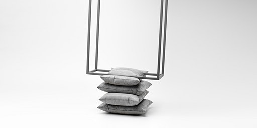 CONCRETE: Casting with Anna Horne