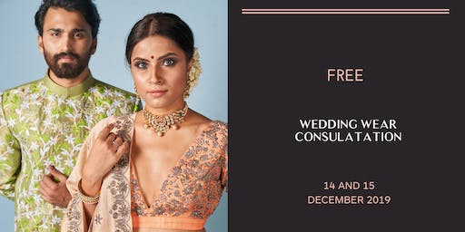 Wedding Styles | Free Consulting for the Bride and Groom