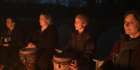 Women's Solstice Circle tickets