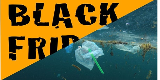 Dec 14th Sustainability Salon: the Back End of Consumption
