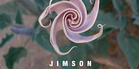 Jimson tickets