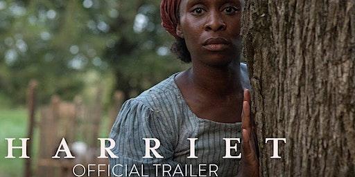 HARRIET :The Movie    PG-13