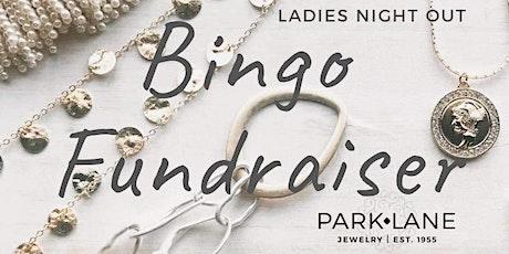 Blingo Bingo Flying Drs Fundraiser tickets