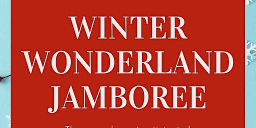 Winter Wonderland Jamboree