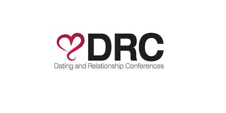 Free Dating and Relationship Conference tickets