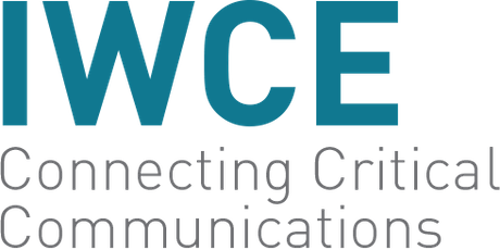 IWCE Conference 2020 tickets