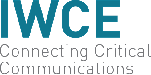 IWCE Conference 2020