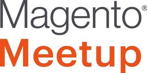 Magento 2 B2B and B2C - Magento Meetup