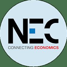 Nova Economics Club logo