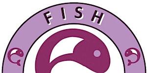 REGISTER Fish Heroes (Grimsby East Coast Pilot Schools)