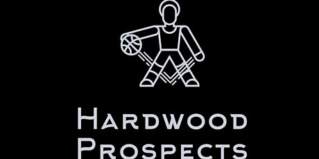 Hardwood Prospects Christmas Camp tickets