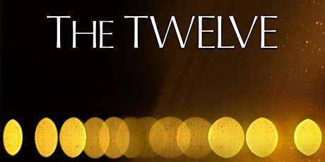 The Twelve - A film evening tickets