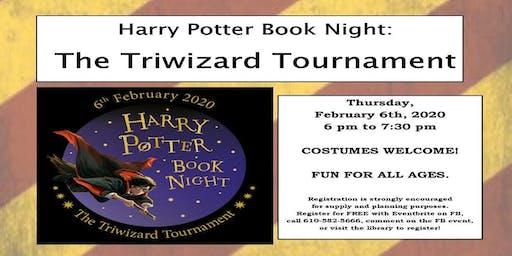 Harry Potter Events Near Me 2020.Philadelphia Pa Harry Potter Events Eventbrite