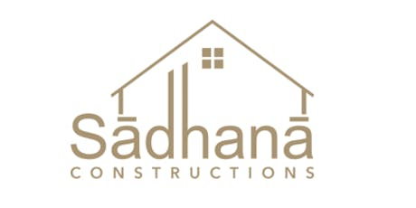 Home Open, Sadhana Constructions - 32 Calcite Place, Forrestfield tickets