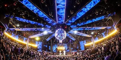 #1 HIP-HOP CLUB - DRAIS NIGHTCLUB  - Las Vegas VIP 9/4/2020 tickets
