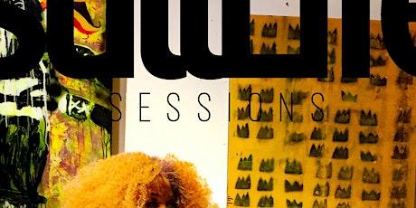 stillLife Sessions 2020 tickets