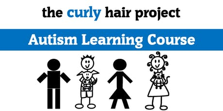 Autism Learning Course - Weston Super Mare tickets