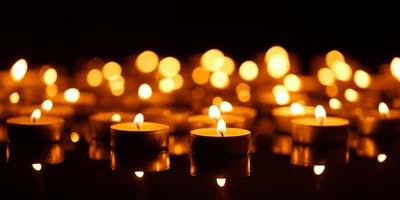 An Introduction to Centering Prayer