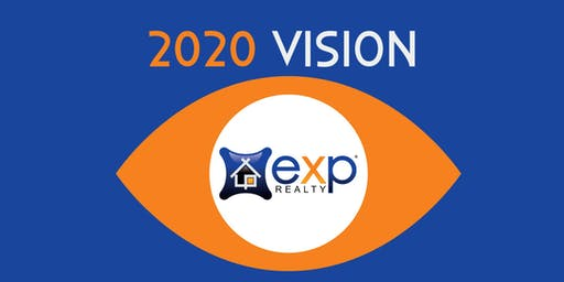2020 Vision for Your Real Estate Career