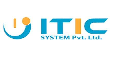 PMP In-class Exam Prep Course by ITIC System tickets