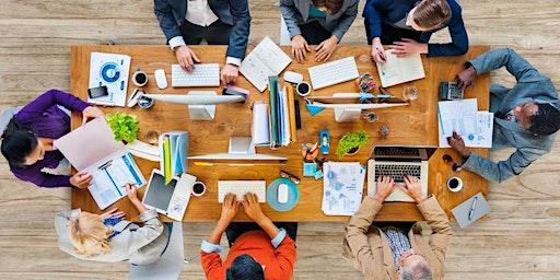 Premier Focus Groupe Dawn : co-construire un produit adapté
