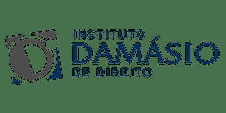 CONFLITO ENTRE DIREITOS DA PERSONALIDADE E SUA TUTELA JURISDICIONAL ingressos