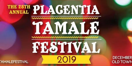 Business Networking & Beers OC @ The Placentia Tamale Festival tickets