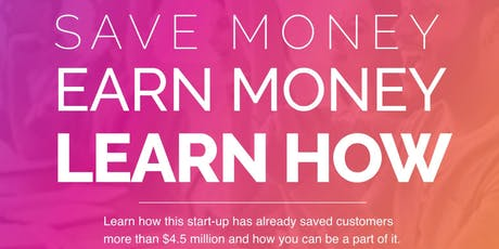 Brooklyn, NY - Save Money, Earn Money, LEARN HOW! tickets