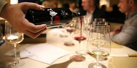 Cava Spiliadis Collection Portfolio Tasting tickets
