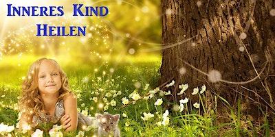 """Inneres Kind"" Heilen - Tagesseminar"