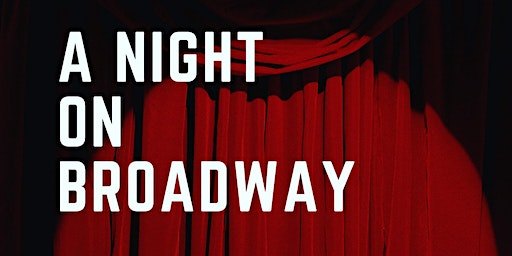 A Night On Broadway