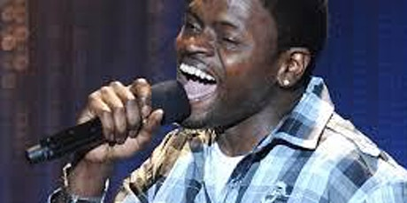 Stand UP Comedian Mike Britt Performs Live tickets