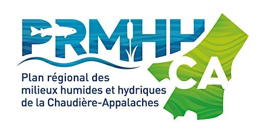 Forum régional PRMHH de la Chaudière-Appalaches