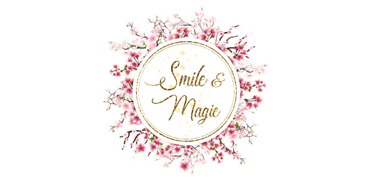 Smile & Magie's Royal High-Tea