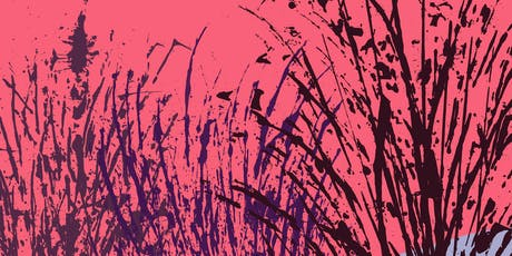Artist Printmakers Winter Exhibition NOW OPEN SUNDAY 8th DEC tickets