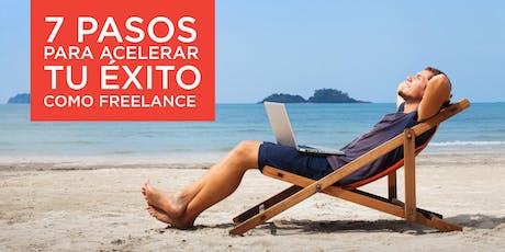 Taller FREELANCE 2.0 boletos