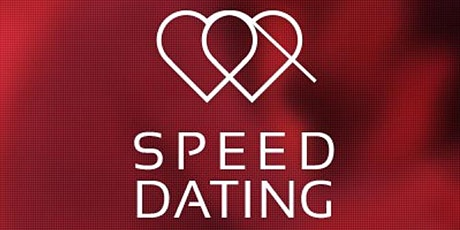 VIP Speed Dating Event (30s & 40s) tickets