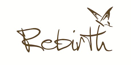 The ReBirth............ by Minister Bre tickets