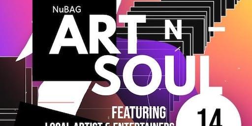 Art N Soul
