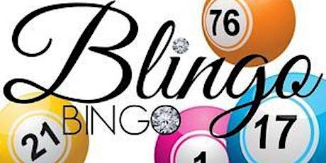 Blingo! tickets