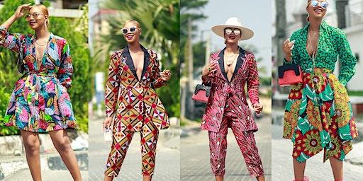 Ace kouture Holiday sale event TORONTO