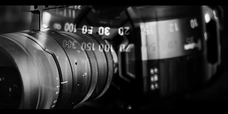 FREE COURSE: Digital Marketing, Video Content Marketing & Video Production tickets