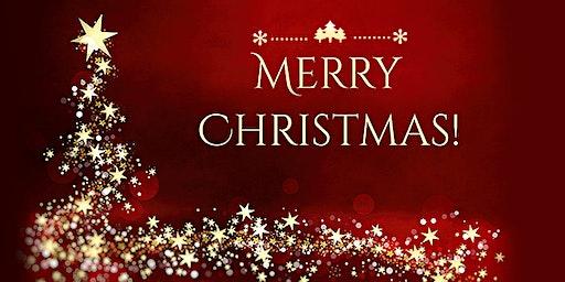 Garza Indiana Christmas Celebration