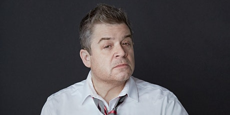 Patton Oswalt: I Love Everything tickets