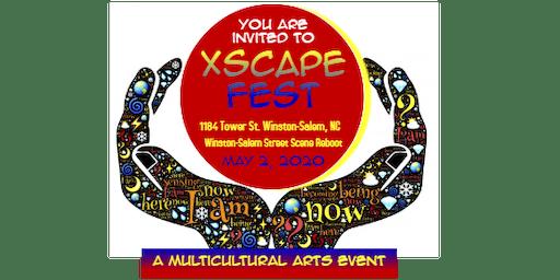 Xscape Fest